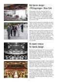 Finn Juhl Salen - Rud Thygesen Arkivet Hobro - Page 2