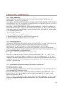 FEJLKILDEANALYSE METODEBESKRIVELSE - Dansk Selskab for ... - Page 5