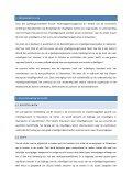 Onderzoek naar de relatie tussen het succes van een ... - Page 3