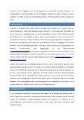 Onderzoek naar de relatie tussen het succes van een ... - Page 4
