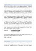 Onderzoek naar de relatie tussen het succes van een ... - Page 6