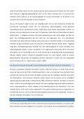 Onderzoek naar de relatie tussen het succes van een ... - Page 7