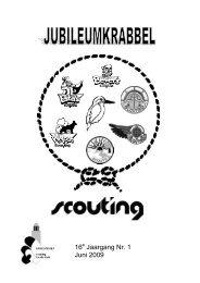 digitaal bekijken (pdf) - Scouting IJsselgroep
