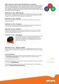 """Aktiviteter til """"Den tredje Verden"""" - Spejderne - Page 3"""
