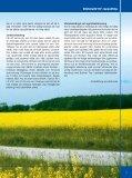 Ladda ner som PDF - BASF - Page 3