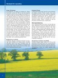 Ladda ner som PDF - BASF - Page 4