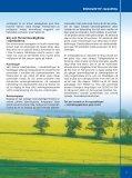 Ladda ner som PDF - BASF - Page 5