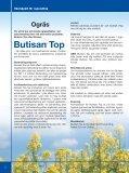 Ladda ner som PDF - BASF - Page 6