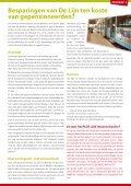 LENTE 2012 - Groen Plus - Page 3