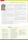 LENTE 2012 - Groen Plus - Page 4