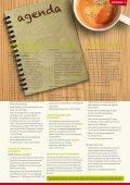 LENTE 2012 - Groen Plus - Page 5