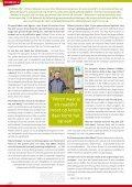 LENTE 2012 - Groen Plus - Page 6