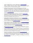 Kvalitetsfødevaremesse i Skagen - Skagen Turistforening - Page 2