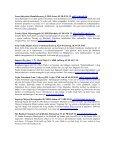 Kvalitetsfødevaremesse i Skagen - Skagen Turistforening - Page 4