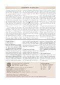 lmk117 jun2009 - Svenska Läkare mot Kärnvapen - Page 2