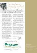 Malin Baryard Johnsson ett liv med hästar - Vida AB - Page 2