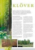 Malin Baryard Johnsson ett liv med hästar - Vida AB - Page 6