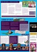 Voor alles is een eerste keer V - Meander Media - Page 3