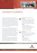 SIMPLIFYSCAN - Et stærkt valg til intelligent scanning - Page 2