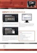 SIMPLIFYSCAN - Et stærkt valg til intelligent scanning - Page 3