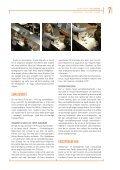 hænderne i maskinen - Nationalmuseet - Page 7