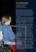 fra skolen - Tommerup Efterskole - Page 3