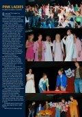 fra skolen - Tommerup Efterskole - Page 7