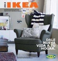 Descarga Versión PDF - IKEA