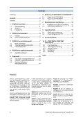 PROFIdrive Systembes. SWE - Profibus - Page 4