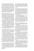 Fotboll mot droger - RFHL - Page 5