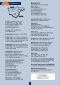 April - Maj 2013 - Balle Kirke - Page 2