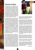 April - Maj 2013 - Balle Kirke - Page 3