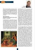 April - Maj 2013 - Balle Kirke - Page 4