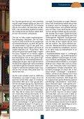 April - Maj 2013 - Balle Kirke - Page 5