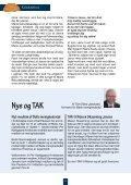 April - Maj 2013 - Balle Kirke - Page 6