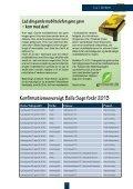 April - Maj 2013 - Balle Kirke - Page 7