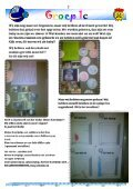 Ons Thema - Page 2