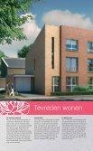 Type Fjouwer - De Wetterhoeke - Page 3