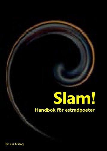 PDF-fil - Poetry Slam Sverige