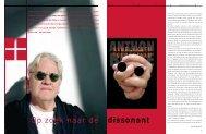 Anthon Beeke Identity Matters no 3, 2004 - avgrond.nl