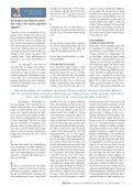 Jordengler - Ildsjelen - Page 2