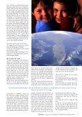 Jordengler - Ildsjelen - Page 4