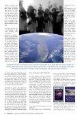 Jordengler - Ildsjelen - Page 5
