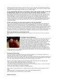 EK LifeSaving 2013 - Inside information - Page 2