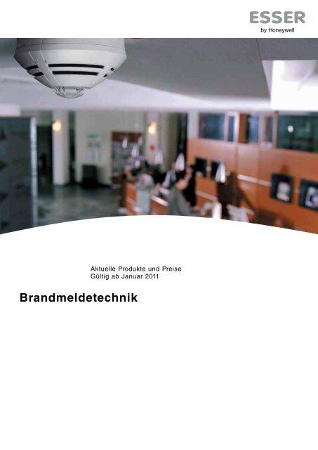 GB Design Reflektierende FEUERWEHR SET XL Magnetschild Aufkleber