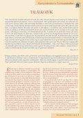 19 - Sárospataki Református Lapok - Page 3