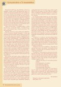 19 - Sárospataki Református Lapok - Page 4