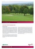 Von Clermontpark 3 royale eengezinswoningen in ... - WijzerWonen - Page 2