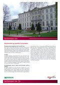 Von Clermontpark 3 royale eengezinswoningen in ... - WijzerWonen - Page 3