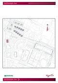 Von Clermontpark 3 royale eengezinswoningen in ... - WijzerWonen - Page 5